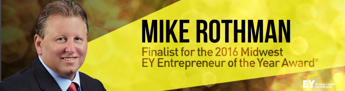 052716 - SMS Assist CEO Mike Rothman Finalist for EY Entrepreneur of The Year-Hero Image Size - 1200 x 317.jpg