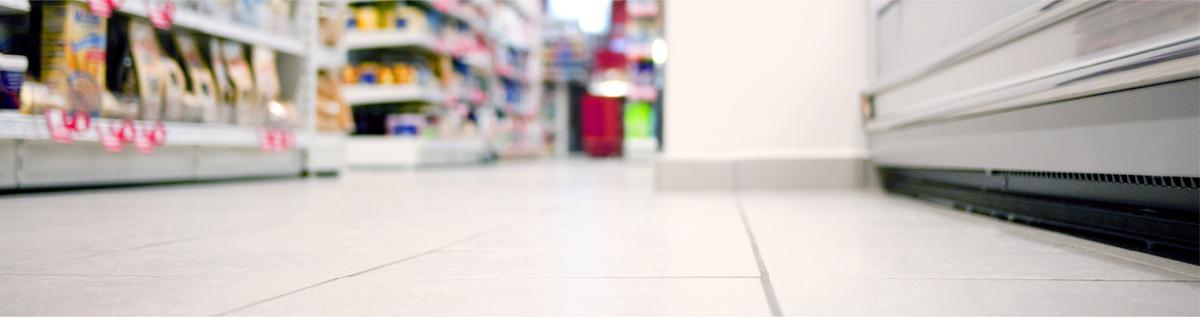 060118 - Maintaining Flooring In Between Recurring Floor Care - Hero Image.jpg
