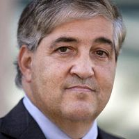 Investor Photos_0004_Jeff Vinik.jpg