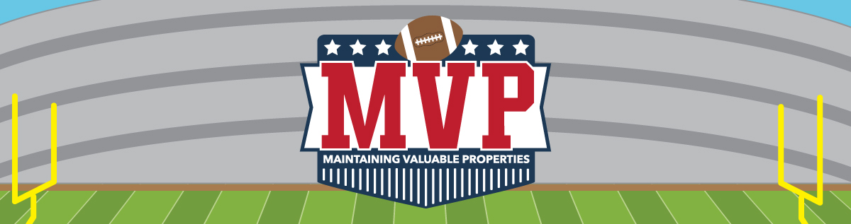 013117 - MVP Maintaining Valuable Properties - Social Size_013117 - MVP Maintaining Valuable Properties - Social Size - 1200 x 317.jpg