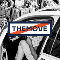 THEMOVE_2018 TDF ST 20.jpg