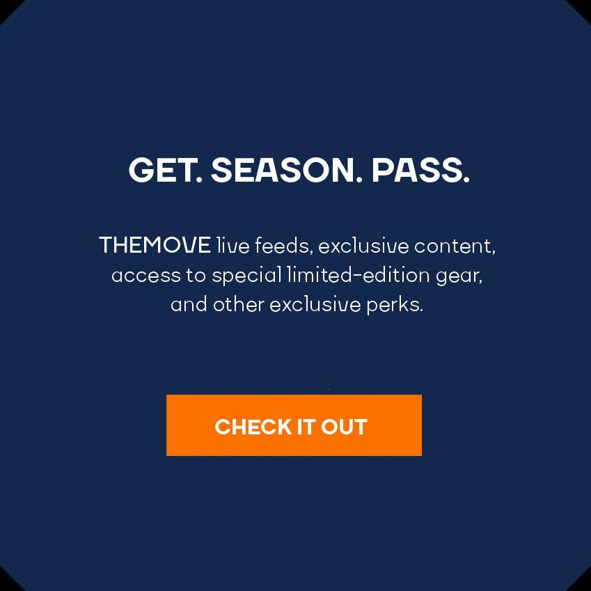 Get Season Pass