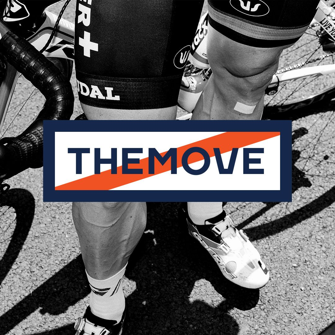 THEMOVE_2018 TDF ST 2.jpg