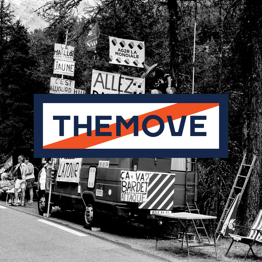 THEMOVE_TDF 2017 ST 18.jpg