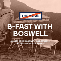 THEMOVE _B-FAST WITH BOSWELL SQUARE 16.jpg