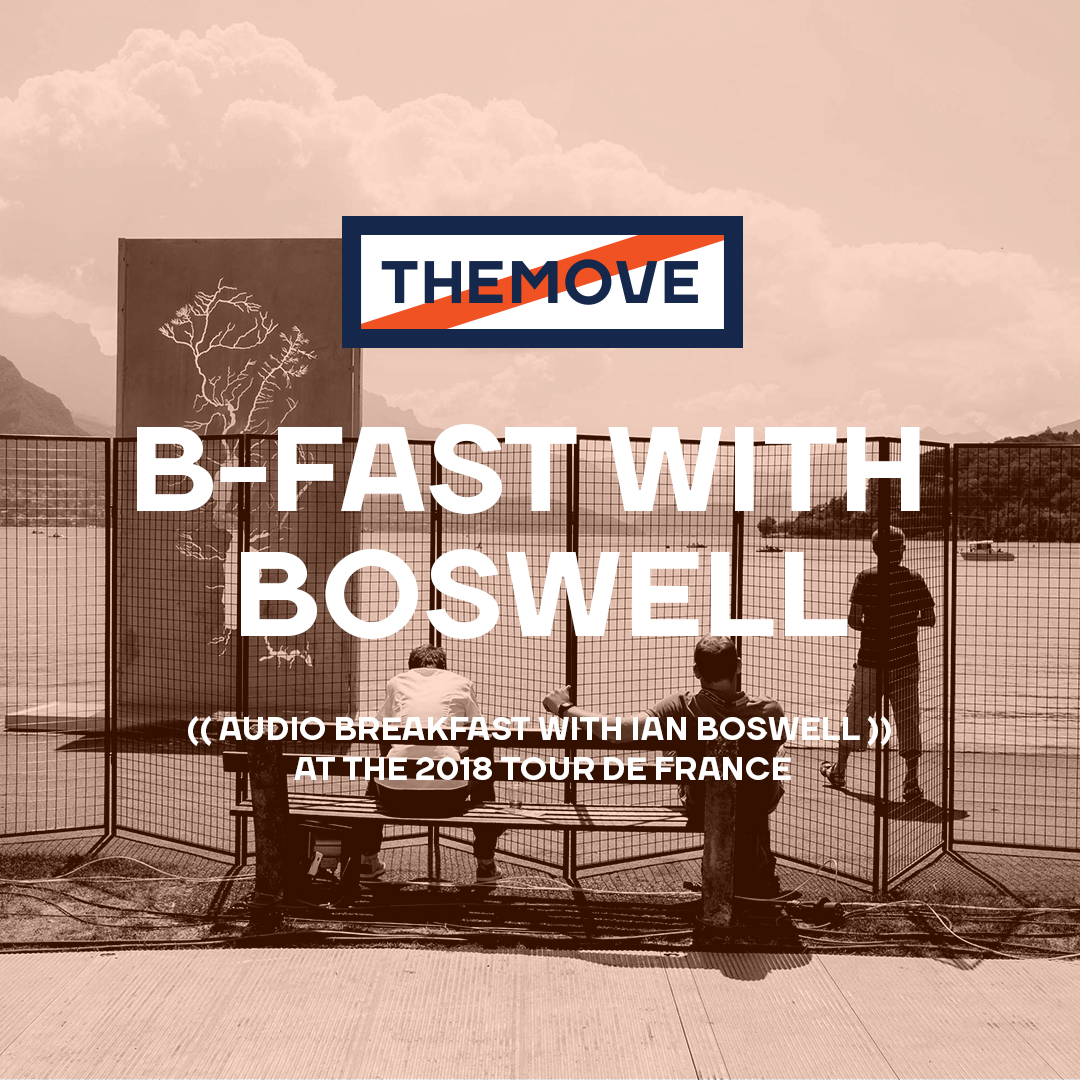 THEMOVE _B-FAST WITH BOSWELL SQUARE RD1.jpg