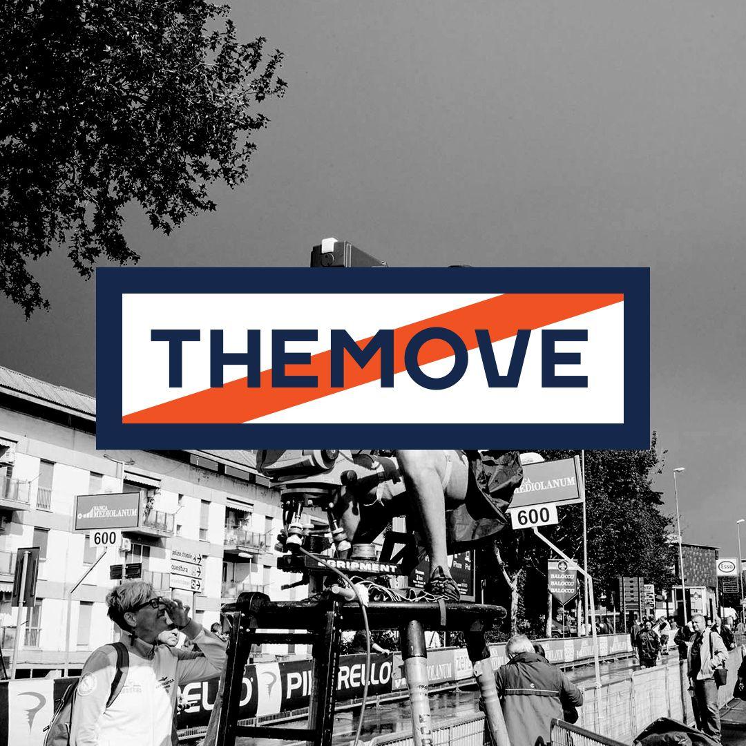 THEMOVE_GIRO 2018 WK 2 Recap.jpg