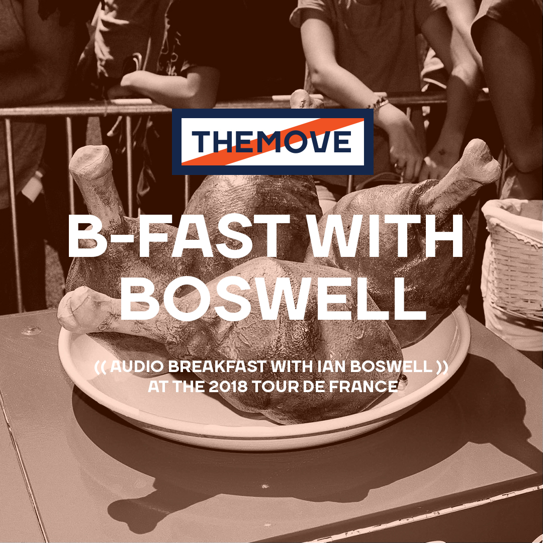 THEMOVE _B-FAST WITH BOSWELL SQUARE 15.jpg