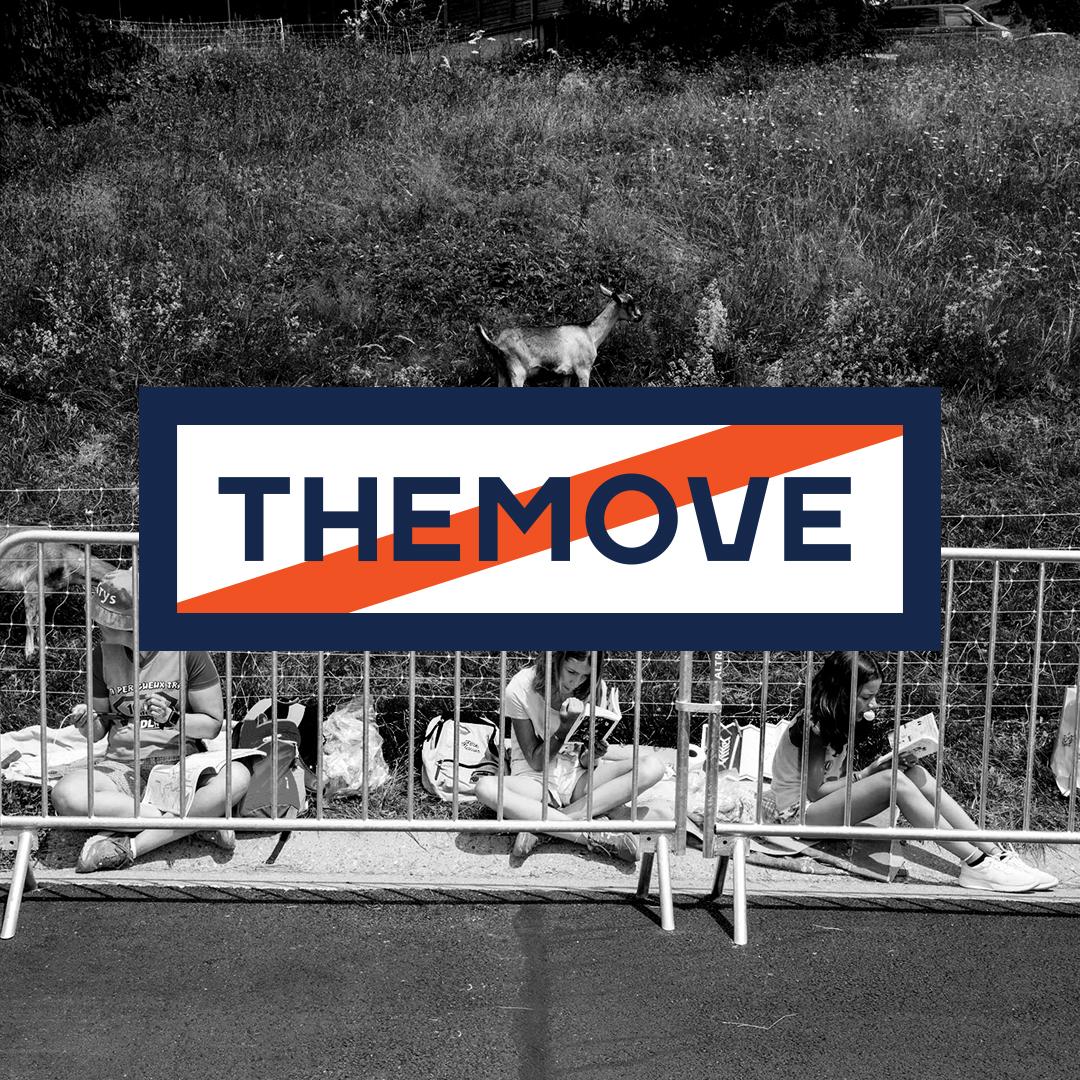 THEMOVE_2018 TDF ST 14.jpg