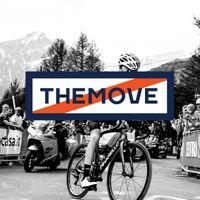 THEMOVE_GIRO 2018 WK 3 ST 19 Recap.jpg
