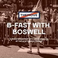 THEMOVE _B-FAST WITH BOSWELL SQUARE 11.jpg