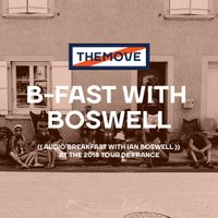 THEMOVE _B-FAST WITH BOSWELL SQUARE 5.jpg