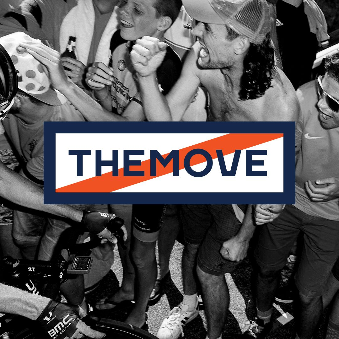 THEMOVE_2018 TDF ST 6.jpg