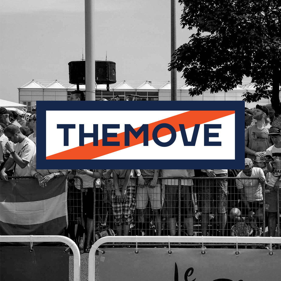 THEMOVE_TDF 2017 ST 6.jpg