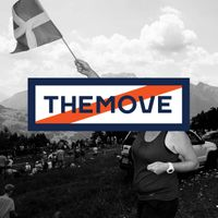 THEMOVE_2018 TDF ST 16.jpg