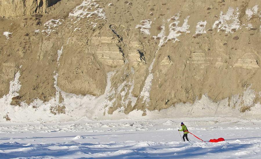 Yukon-Arctic-Ultra.jpg