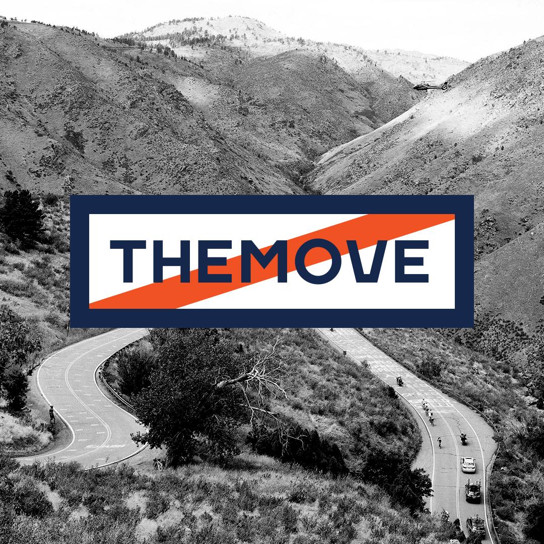 THEMOVE_CC 1.jpg