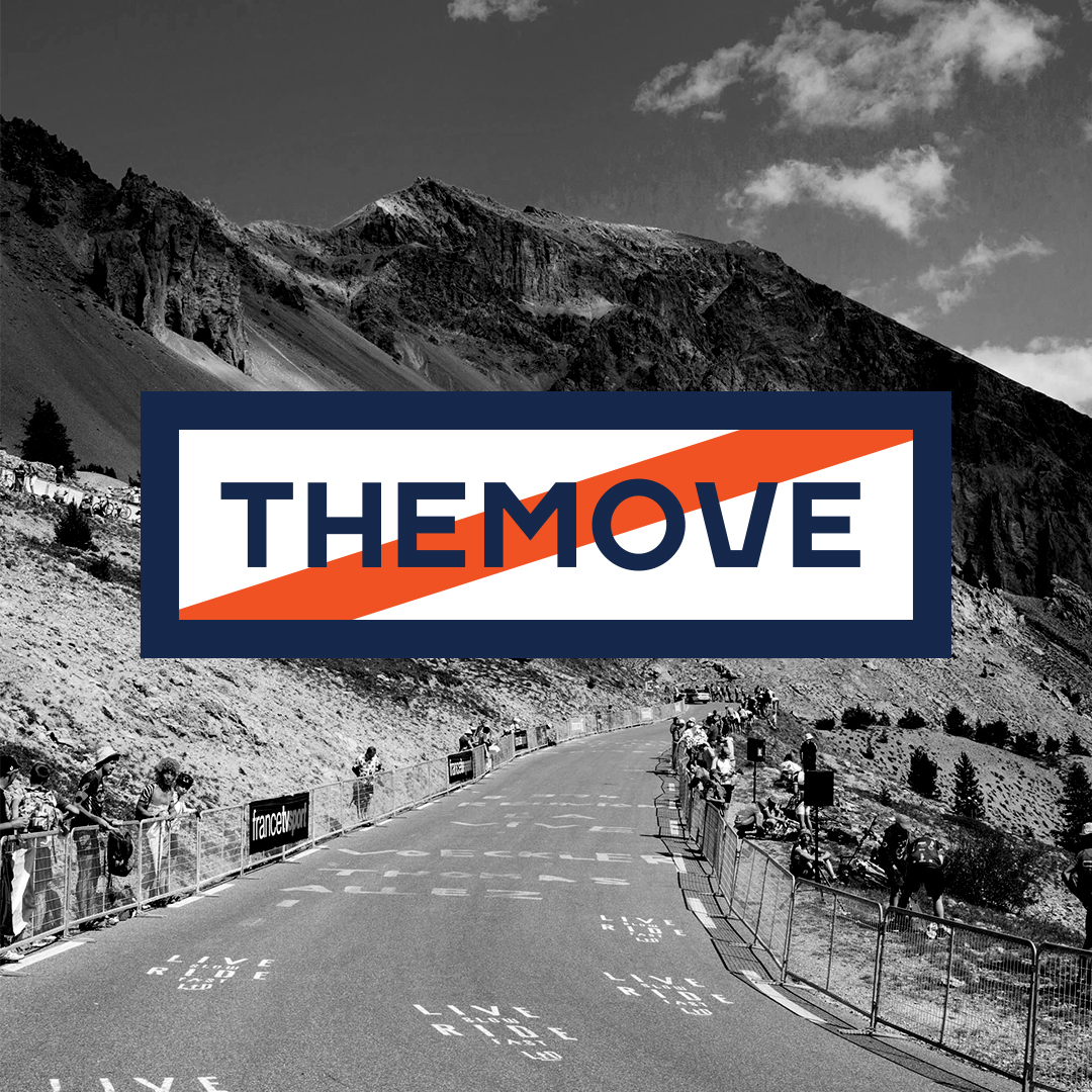 THEMOVE 2018 TdF PREV.jpg