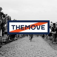 THEMOVE_2018 TDF ST 9.jpg