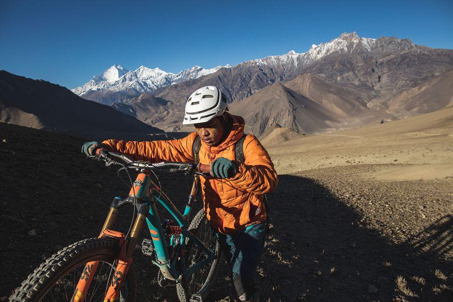 201711_Nepal_2563_carousel.jpg
