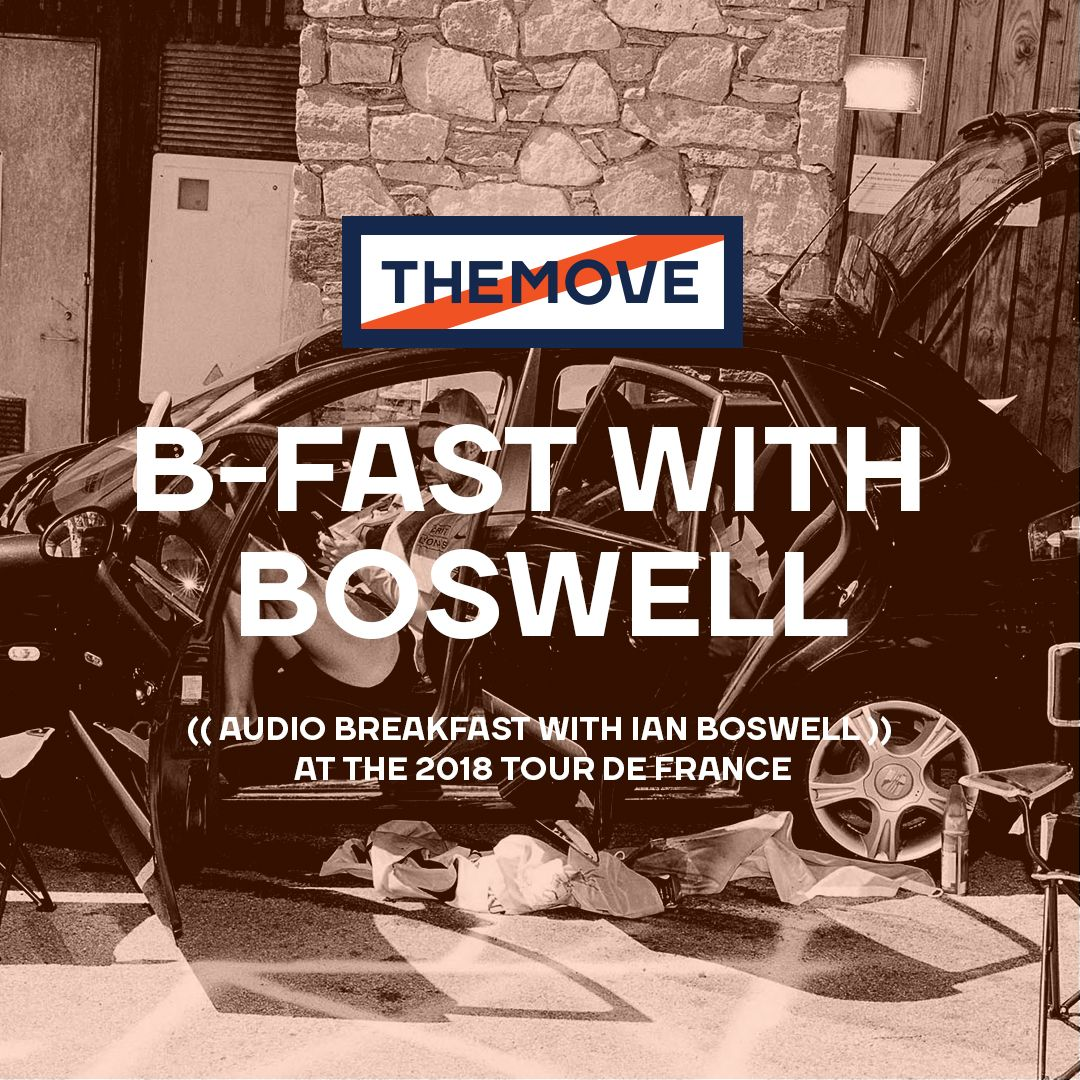 THEMOVE _B-FAST WITH BOSWELL SQUARE 12.jpg
