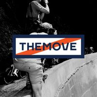THEMOVE_TDF 2017 ST 10.jpg