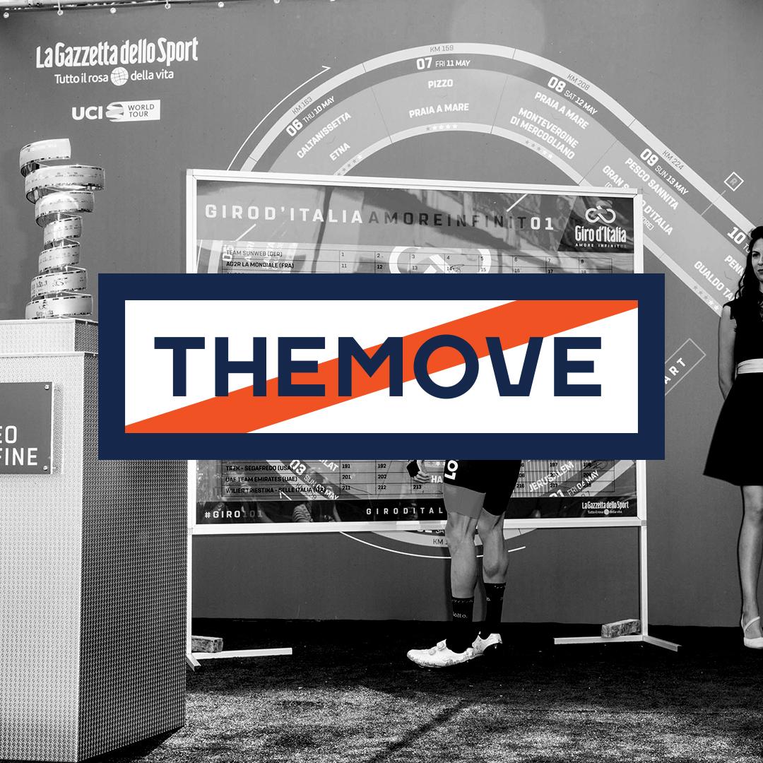 THEMOVE_GIRO 2018 ST 2.jpg