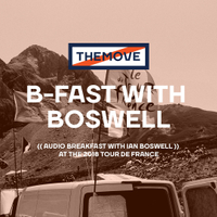 THEMOVE _B-FAST WITH BOSWELL SQUARE 19.jpg