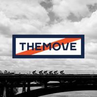 THEMOVE_ATOC Recap.jpg