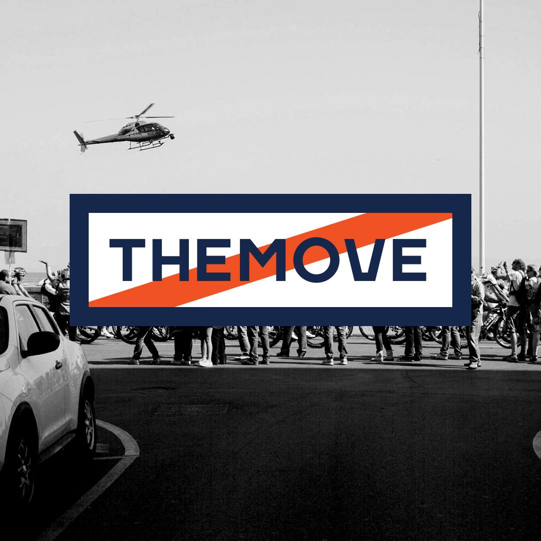 THEMOVE_MSR 2018.jpg