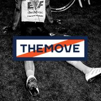 THEMOVE_PARIS-ROUBAIX 2018.jpg