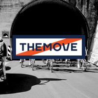 THEMOVE_GIRO 2018 ST 3.jpg