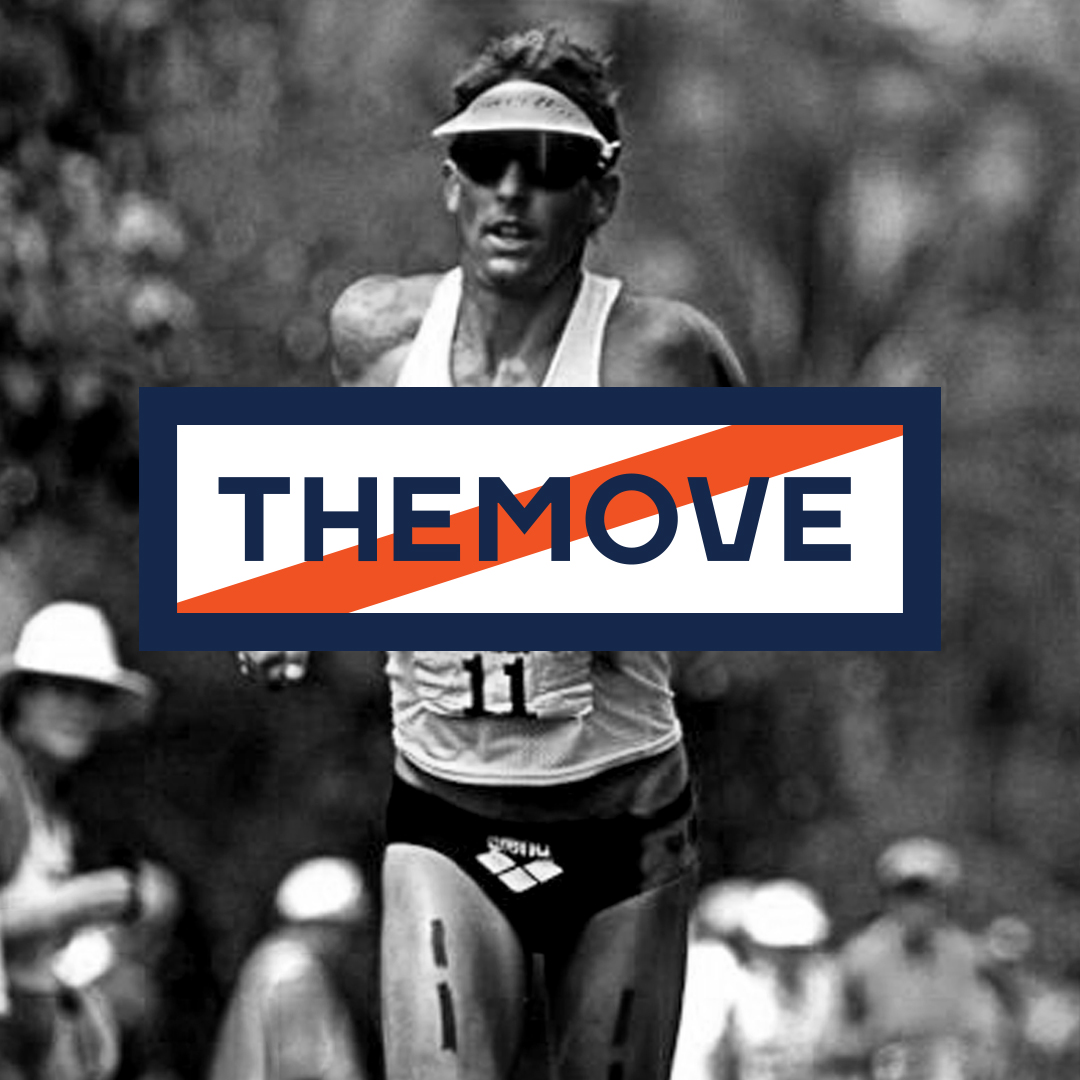 THEMOVE_IM EP 3 DAVE SCOTT 2017.jpg