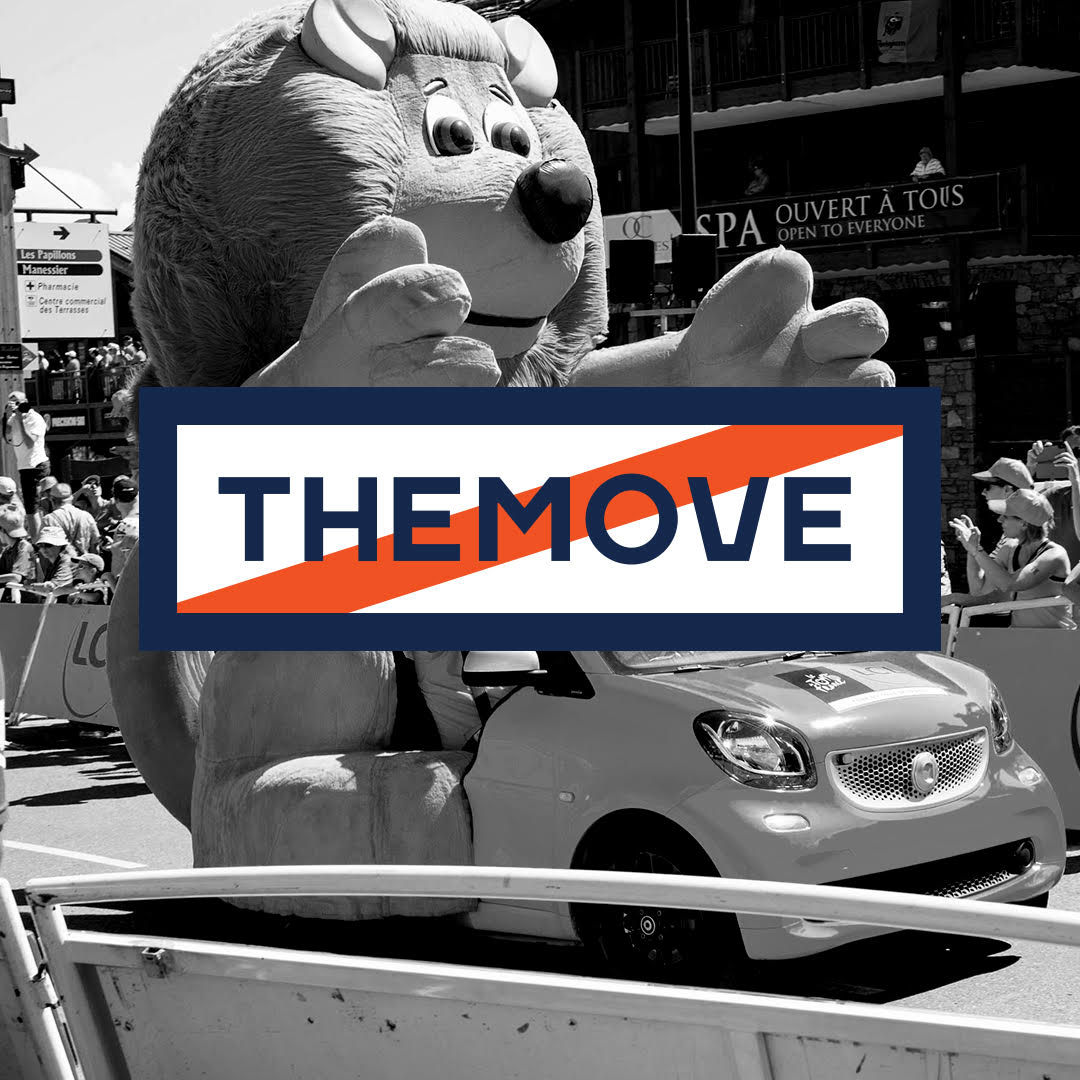 THEMOVE_2018 TDF ST 21.jpg