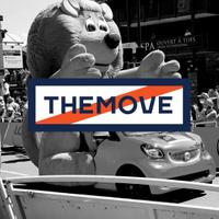 THEMOVE_2018 TDF ST 21.jpg