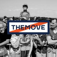 THEMOVE_2018 TDF ST 3.jpg