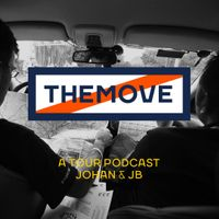THEMOVE_2019-johan-x4.jpeg