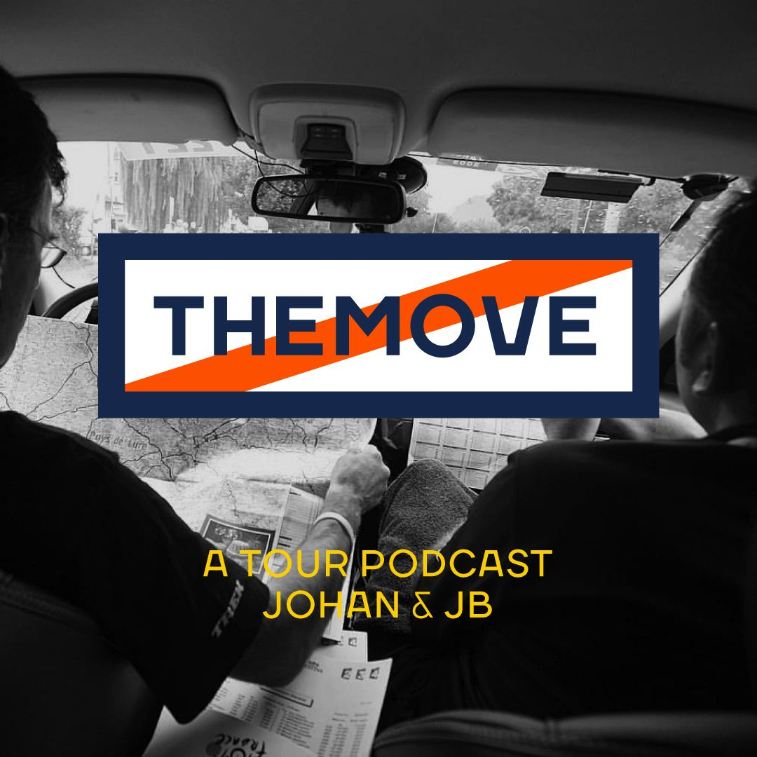 THEMOVE_2019-johan-x4.jpeg