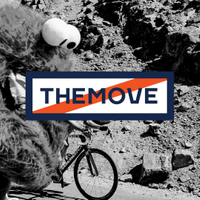 THEMOVE_CC 2.jpg