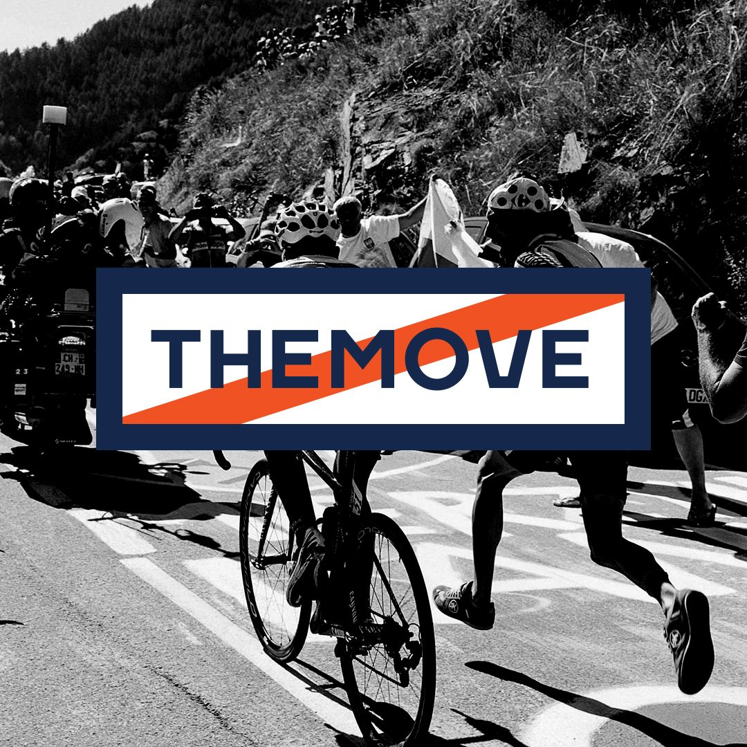 THEMOVE_TDF 2017 ST 14.jpg
