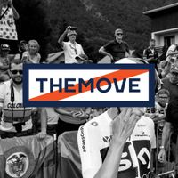THEMOVE_2018 TDF ST 19.jpg