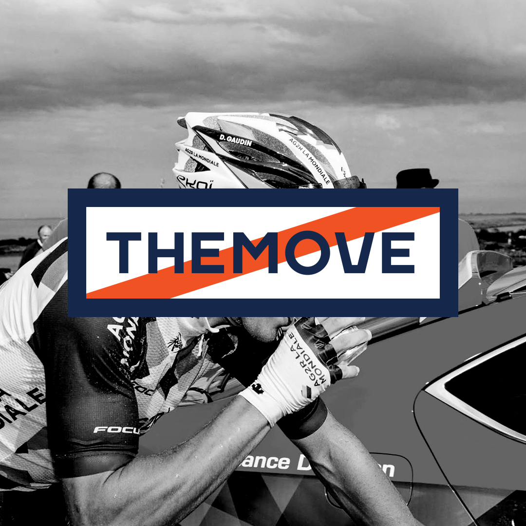 THEMOVE_TDF 2017 ST 3.jpg