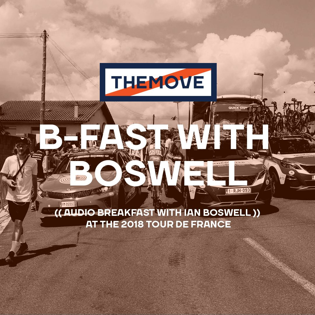 THEMOVE _B-FAST WITH BOSWELL SQUARE 20.jpg