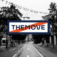 THEMOVE_GIRO 2018 WK 1 Recap.jpg