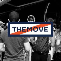 THEMOVE_2018 TDF ST 18.jpg
