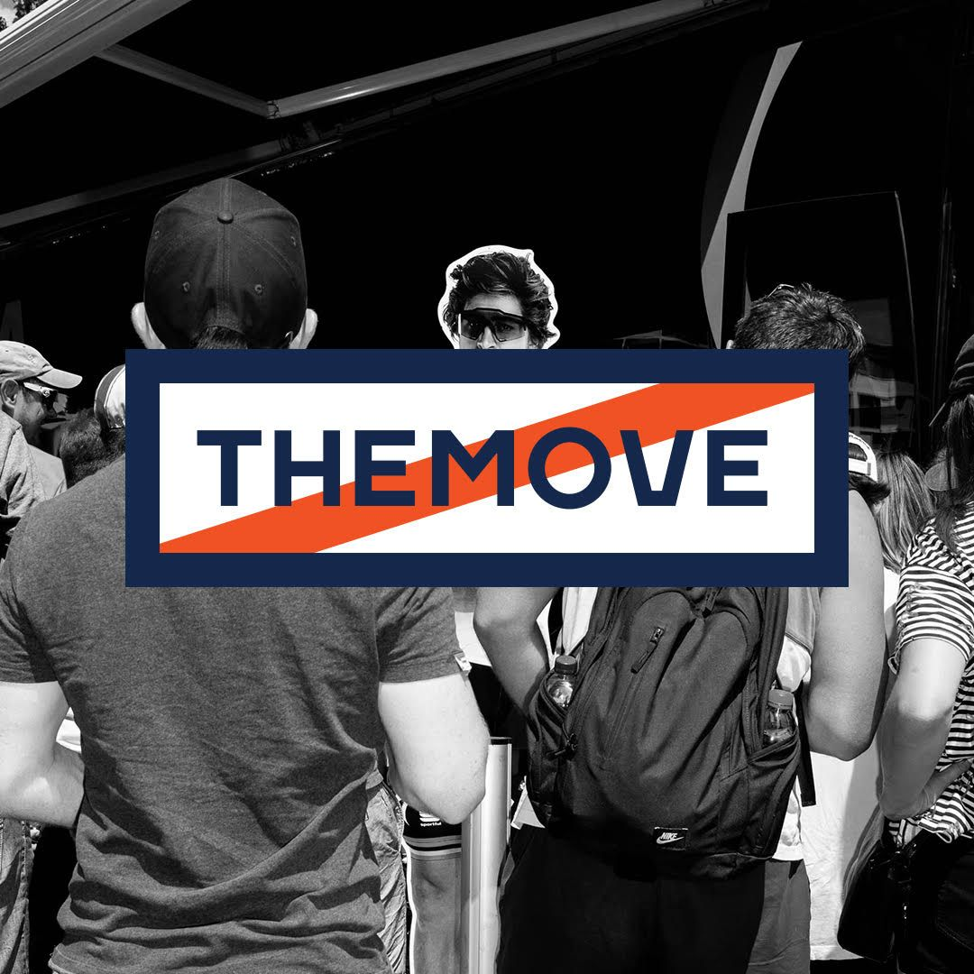 THEMOVE_2018 TDF ST 18.jpg