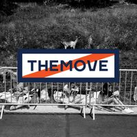 THEMOVE_2018 TDF ST 14.jpg