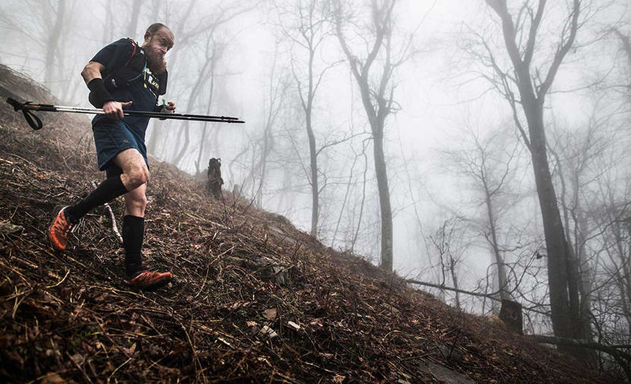 12 Epic Endurance Races