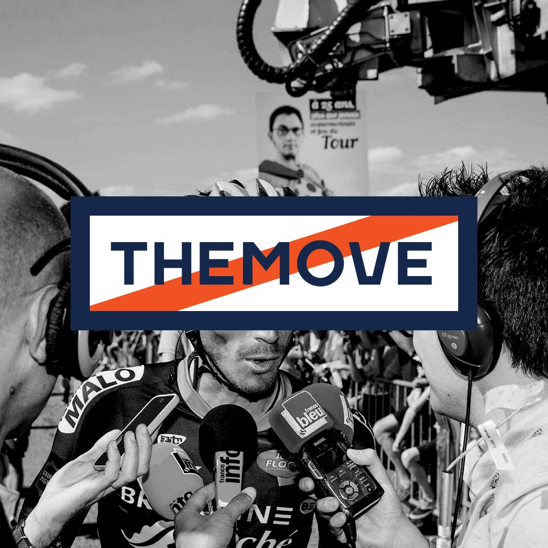 THEMOVE_2018 TDF ST 4.jpg