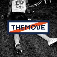 THEMOVE_PARIS-ROUBAIX 2018.jpg